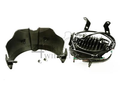 Scheinwerfer komplett, LED-Umbausatz MASH Dirt 50
