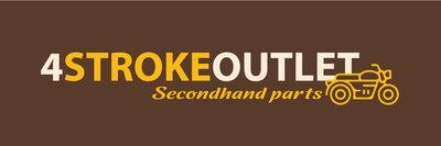 4strokeoutlet.com