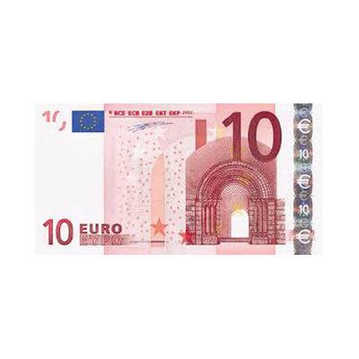 Dummy-Produkt €10,-