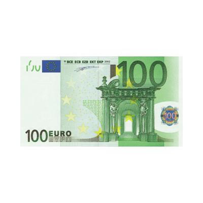 Dummy-Produkt €100,-